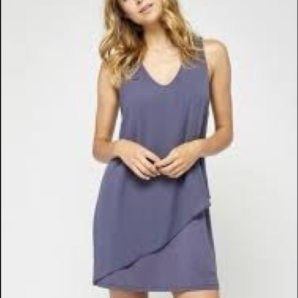 Gentle Fawn Brianna dress in size Small